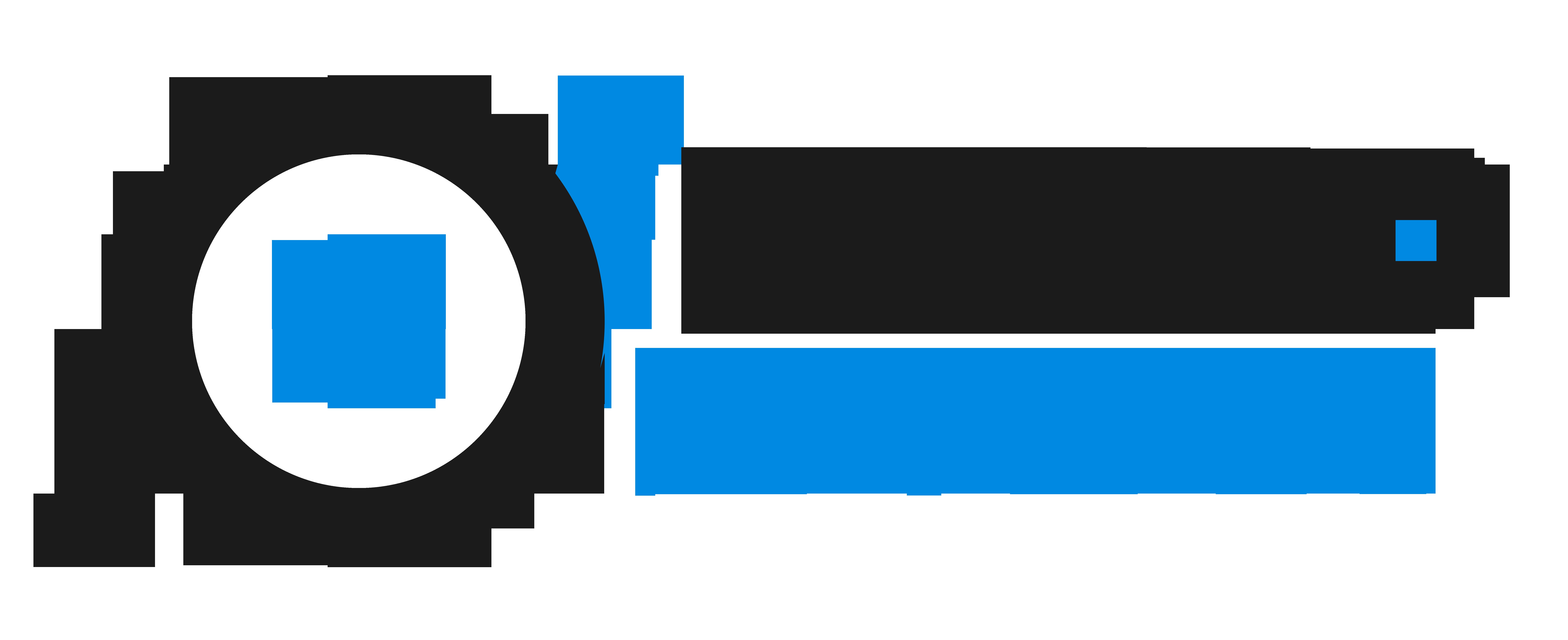 Pujato Digital